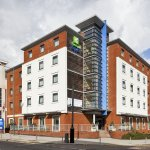 Photo of Holiday Inn Express Stevenage