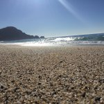 Photo of Kleopatra Beach