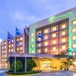 Photo of Holiday Inn Managua - Convention Center