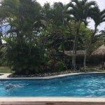 Foto de Lagoon Breeze Villas