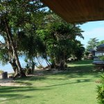 Plubpla Koh Mak Retreat Foto