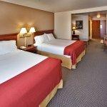 Photo of Holiday Inn Express Brookings