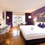 Photo of Leonardo Boutique Hotel Rigihof Zurich