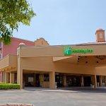 Photo of Holiday Inn San Antonio Downtown Market Square