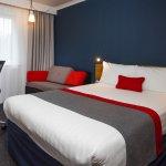 Photo of Holiday Inn Express Swindon West M4, Jct 16