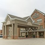 Photo of Country Inn & Suites by Radisson, Green Bay East, WI