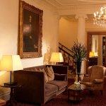 Photo of Taplow House Hotel