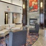Foto de Homewood Suites by Hilton Mobile