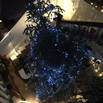 Foto de d'Parys Hotel