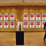 Foto de Portland Art Museum
