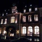 Photo de Les Fontaines