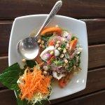 Φωτογραφία: Krua Khun Maew Seafood Hua Hin