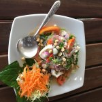 Photo of Krua Khun Maew Seafood Hua Hin