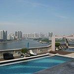 Bild från Sofitel Macau At Ponte 16