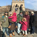 Picture from Great wall