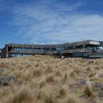 Christchurch Gondola Foto