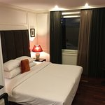 Bild från Hanoi Boutique Hotel & Spa