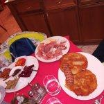 Photo of Ristorante Pizzeria 4 Stagioni