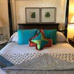 ภาพถ่ายของ โรงแรมดิ โอเบรอย อุไดวิลาส อุไดพูร์