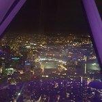 Photo of Atmosphere 360