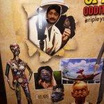 Ripley's World Pattaya Foto