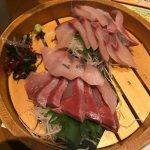 魚民 長崎駅前店の写真
