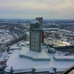 Foto di Fallsview Casino Resort