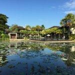 Foto di Pattara Resort & Spa