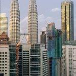 Photo of Dorsett Kuala Lumpur
