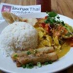Bunja Thai