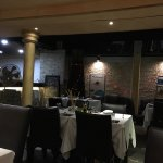 Photo of La Grappa Ristorante