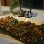 Fish Saboko
