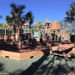 Photo of Sugar Sand Park