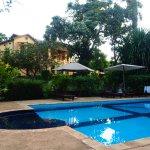 Emin Pasha Hotel照片
