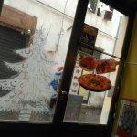 Фотография Gran Caffe Garibaldi