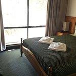 Photo de Forest Lodge Resort