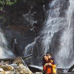 Beautiful waterfalls!!!!!