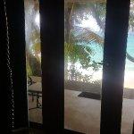 Photo de Sunset Beach Hotel