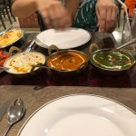 Foto di Soul Curry Restaurant and Bar