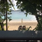 El Nido Resorts Pangulasian Island Photo