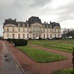 Photo de Chateau d'Artigny