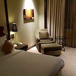 Bilde fra St Mark's Hotel