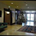 Photo of Sangallo Palace Hotel