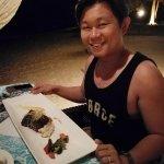 Nelayanの写真