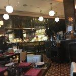 Photo de DB Bistro & Oyster Bar