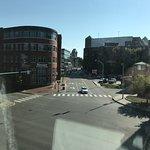 Photo of Hampton Inn Portland Downtown - Waterfront