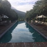 Billede af Wyndham Sea Pearl Resort Phuket