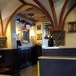 BierHaus am Rhein Foto