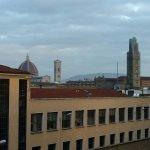 Photo of Delle Nazioni Hotel