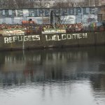 Alternative Berlin Tours Foto